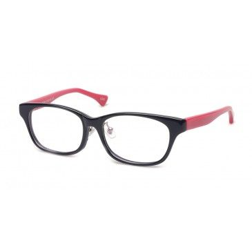 High quality plastic glasses from www.urbanglasses.com