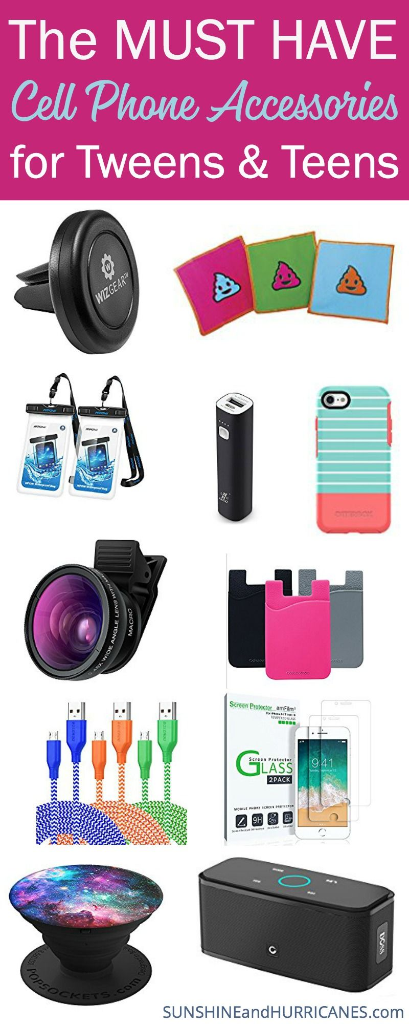 Tweens christmas gifts 2019 gadgets
