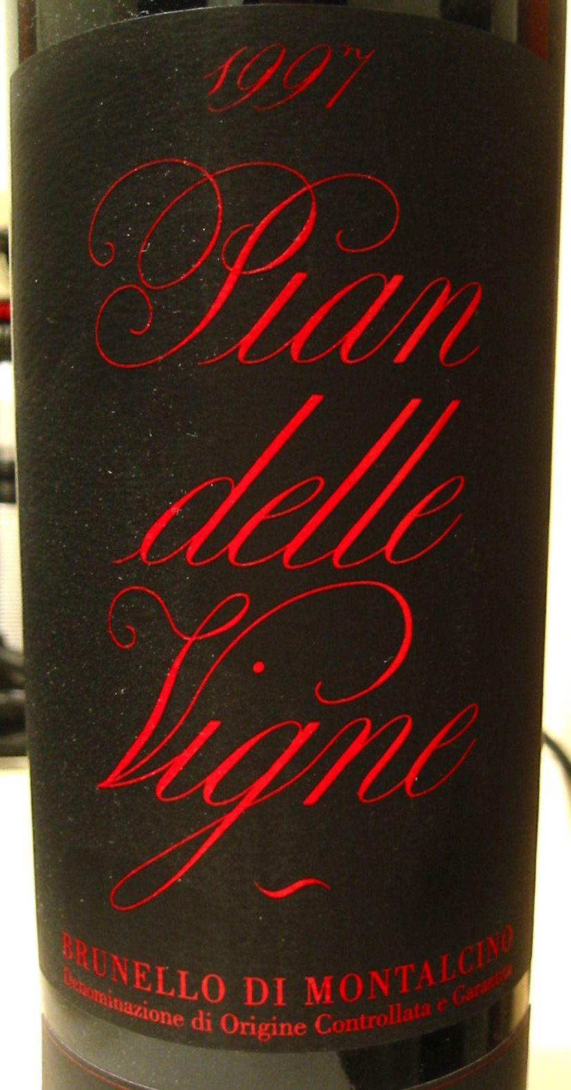 Pin On Wine