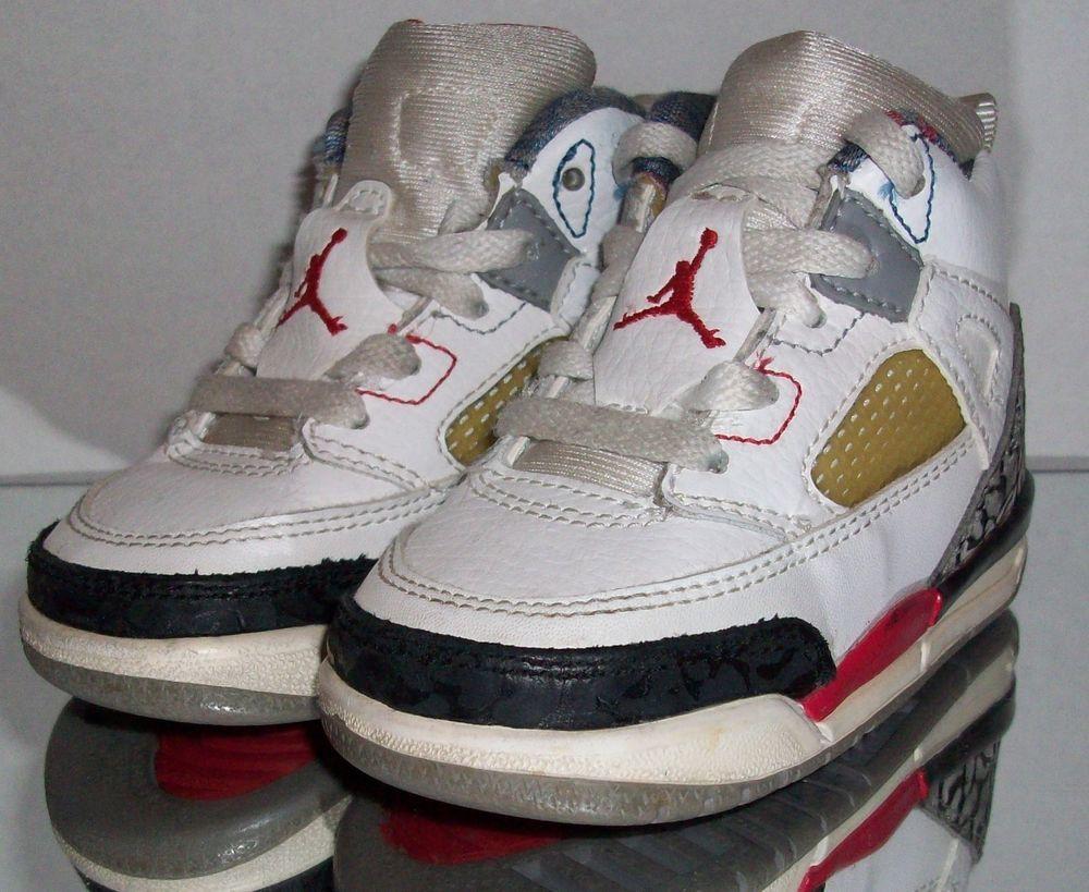 Rétro Nike Air Jordan 4 Ciment 2012 Gymnastique Olympique
