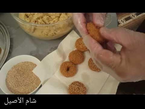 عشاء سريع لو جالك ضيف فجأة هقولك اكتر من فكره تعملي أيه Youtube Food Pumpkin Jam Eastern Cuisine