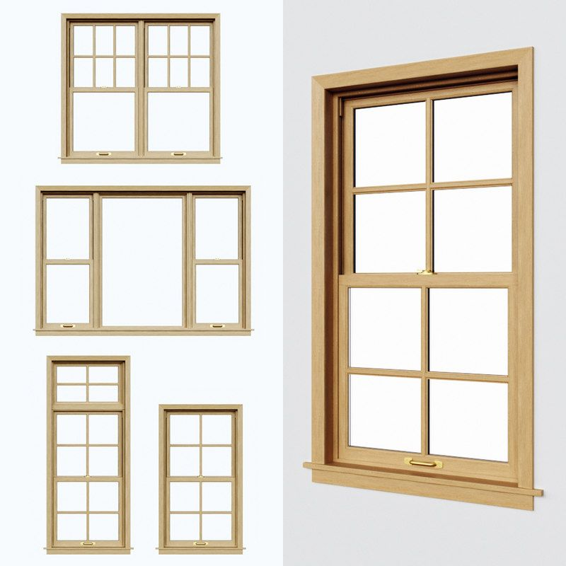 Long Thin Windows Double Hung Windows Double Hung Window Prices