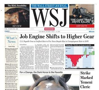 wall street journal browse online for the best wall on wall street journal online id=89101
