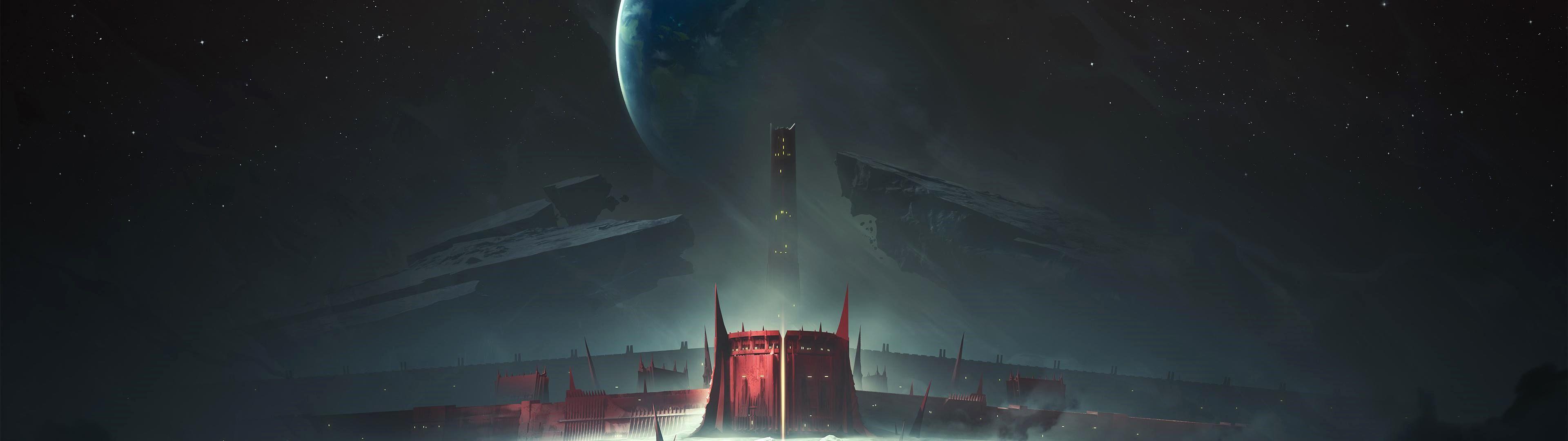 Destiny 2 4k Wallpaper Reddit Gallery Em 2020