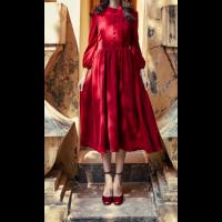 فساتين قصيرة فخمة وراقية 2019 Short Dresses Cheap Dresses Dresses