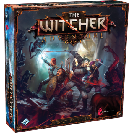 50 The Witcher Adventure Game Images In 2020 The Witcher The Witcher 3 Geralt Of Rivia