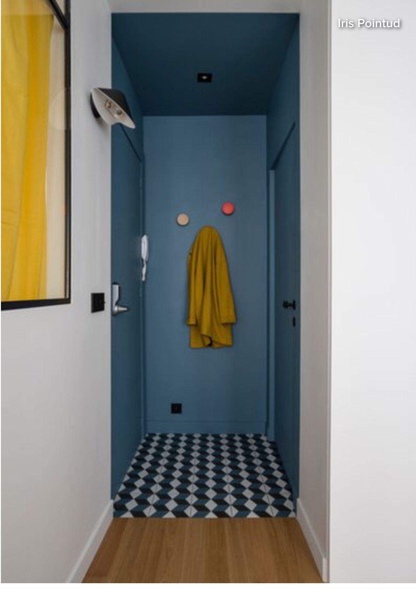 Épinglé par Cathie Herrmann sur Entrée et couloir | Entrée maison, Décoration toscane, Maisons ...