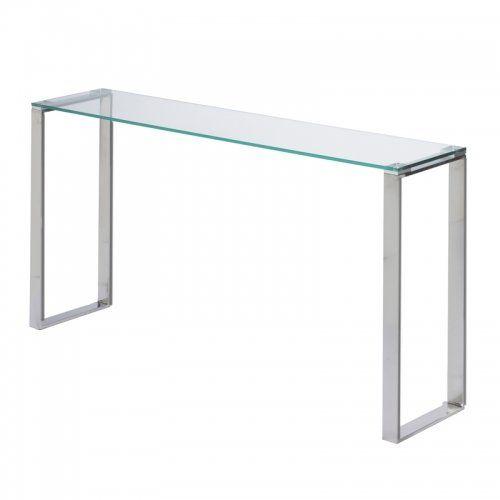 Irina Narrow Console Table Narrow Console Table Console Table Contemporary Console Table