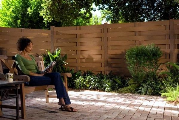 3 Foot High Border Fence, 3 Foot High Fence Panels