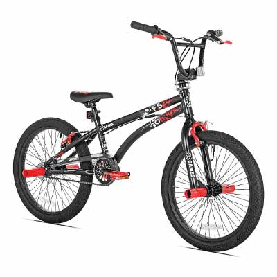 15 Best Bmx Bikes Reviews In 2020 Boy Bike Bmx Bikes Best Bmx
