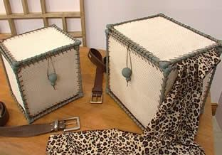 Hacer manualidades sencillas para vender - Hacer manualidades desde casa ...