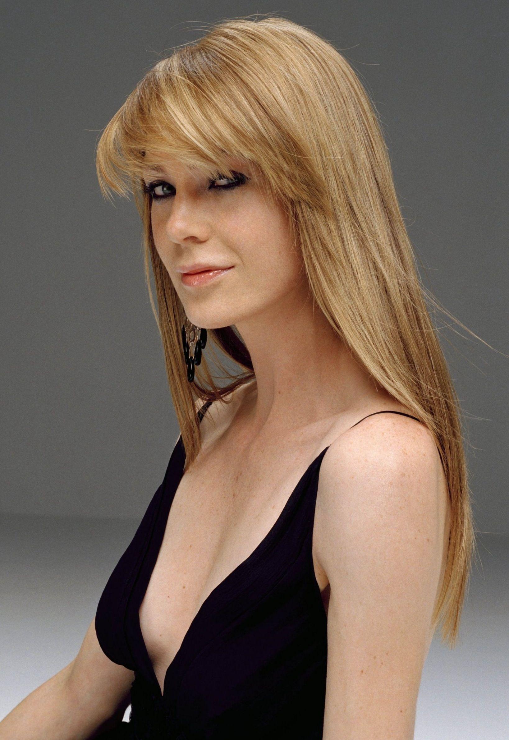 Ellen Pompeo | Beautiful girl!!! | Pinterest | Anatomía de grey ...