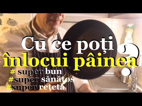 poți să pierzi greutatea cu bucătarul de acasă)