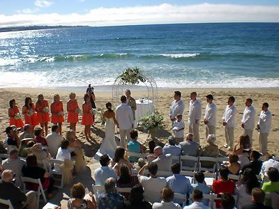 Monterey Tides Hotel Details For Your Carmel Beach Wedding Find The Best Northern California Locations In Here Comes Guide