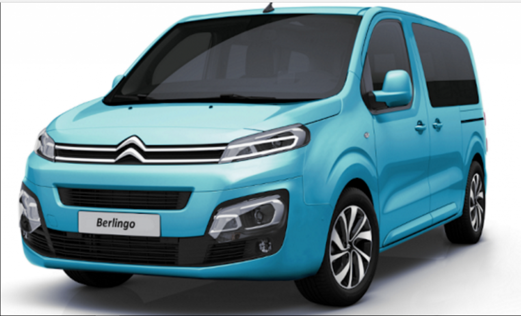 2018 citroen berlingo redesign and price stuff to buy pinterest cars. Black Bedroom Furniture Sets. Home Design Ideas