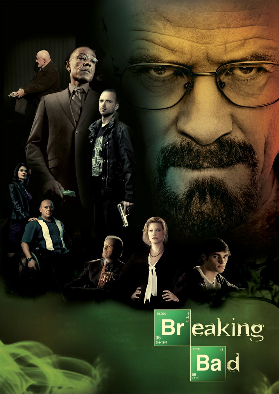 Pin by Ivan Khh on Breaking Bad/ Better Call Saul | Pinterest | Call ...