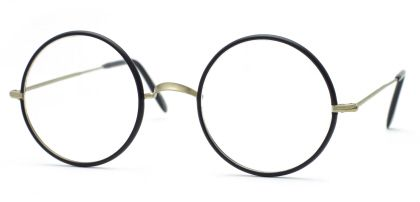 4257493cc8b Savile Row Warwick (Harry Potter) (OSRC8) Eyeglasses