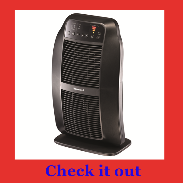 Most Energy Efficient Space Heater for home? [2020 Buying