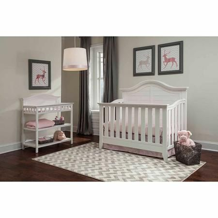Baby Nursery Furniture Sets Cribs Crib Sets