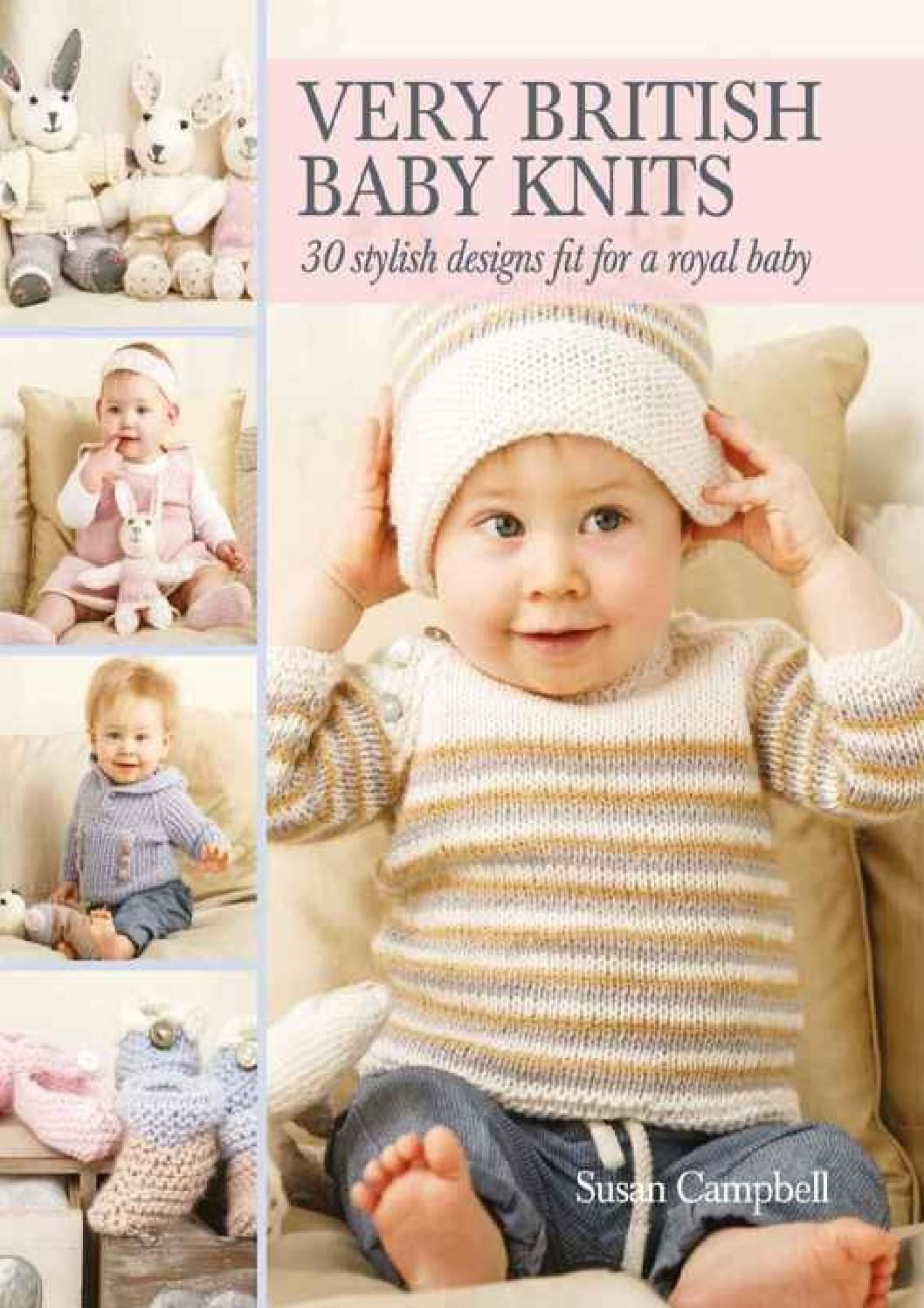 Susan campbell | Craft books, Knit patterns and Dolls