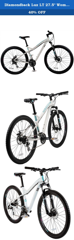 Northrock Xcoo Fat Tire Mountain Bike