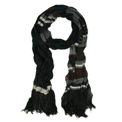 Premium Multi Striped Scarf, Black TrendsBlue https://www.amazon.com/dp/B009URRQTC/ref=cm_sw_r_pi_dp_x_tB.-xbMNTZCQJ