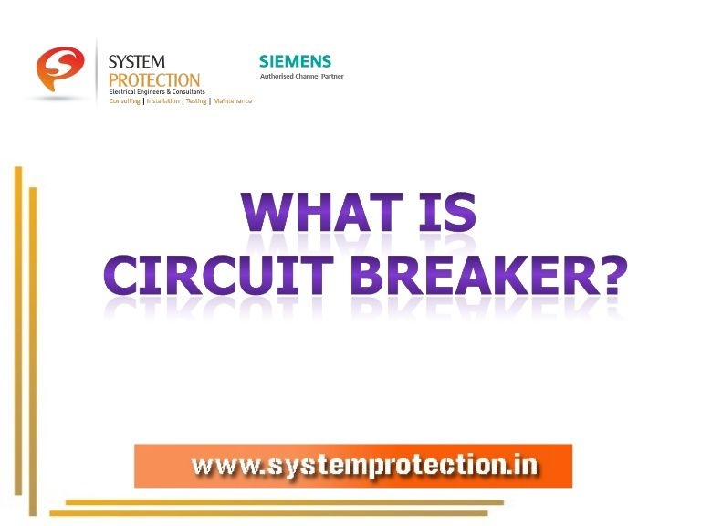Get complete information about circuit_breaker