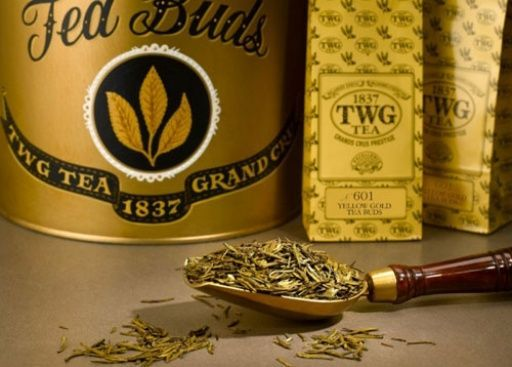 Top 5 Most Expensive Teas In The World Twg Tea Tea Most Expensive