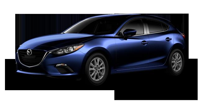 Build Your Mazda Mazda Mazda3 Mazda 3 Hatchback Mazda