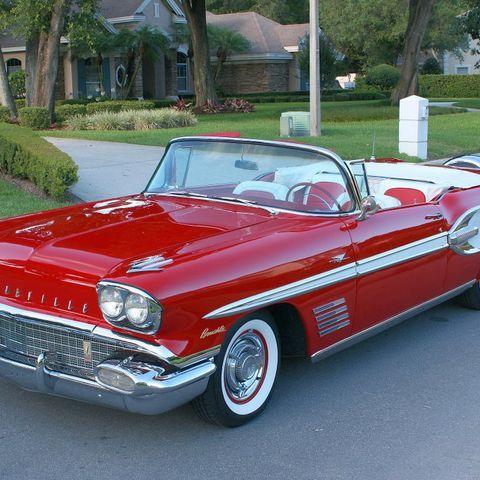 58 Bonneville Convt Red0005_zpsajouhmbv.jpg Photo by classicsllc6 | Photobucket