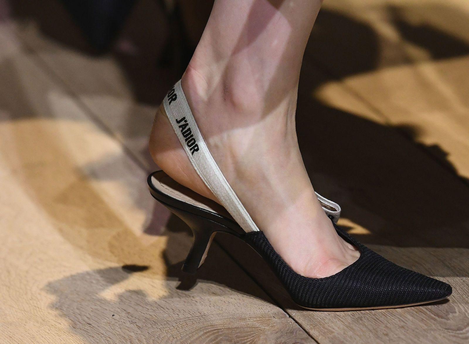 In Praise Of The Kitten Heel Spring S Key Shoe Style Heels Kitten Heels Trending Shoes