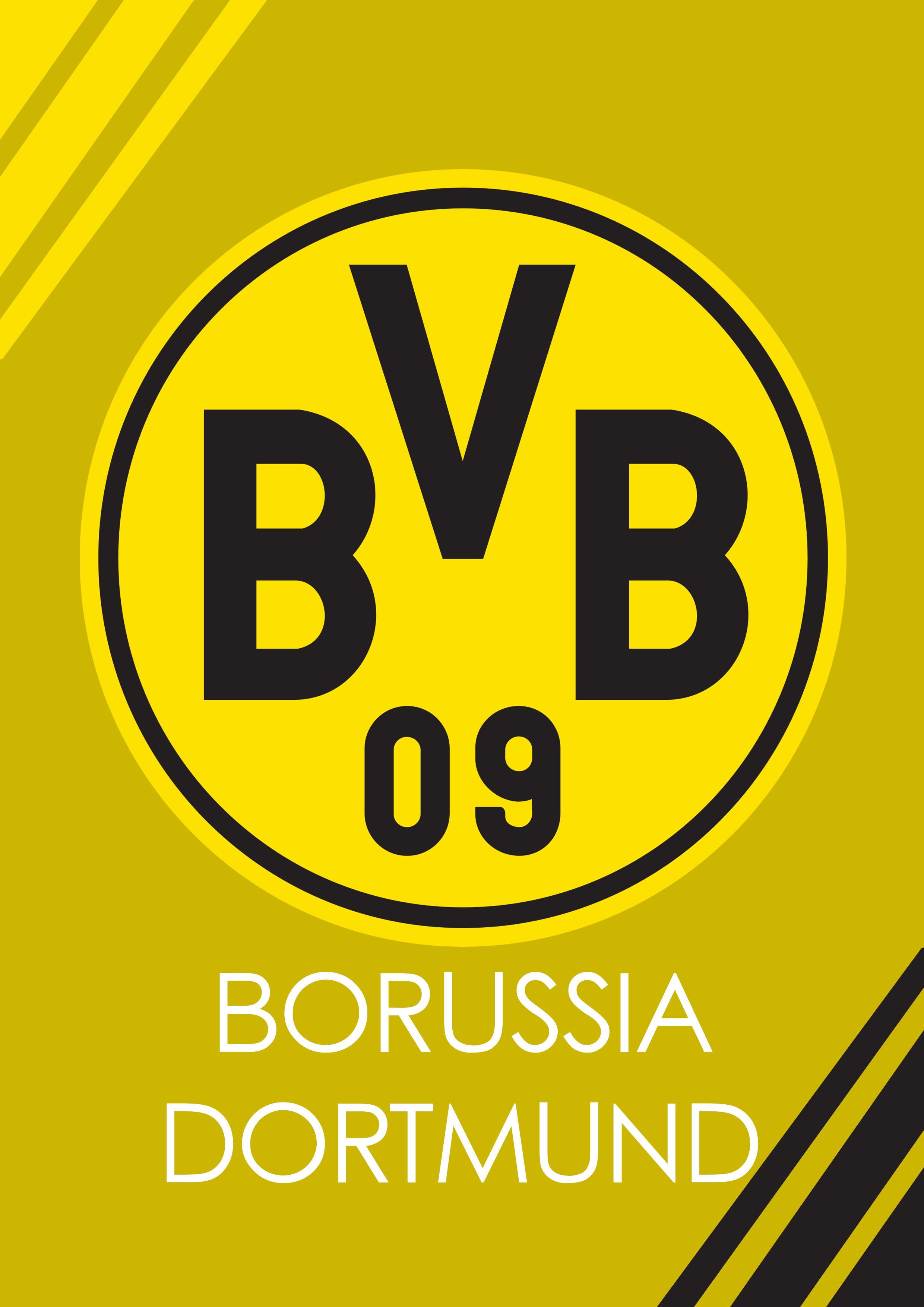 Pin Von Mohamed Mohe Auf Fifa Borussia Dortmund Wallpaper Borussia Dortmund Bvb Dortmund