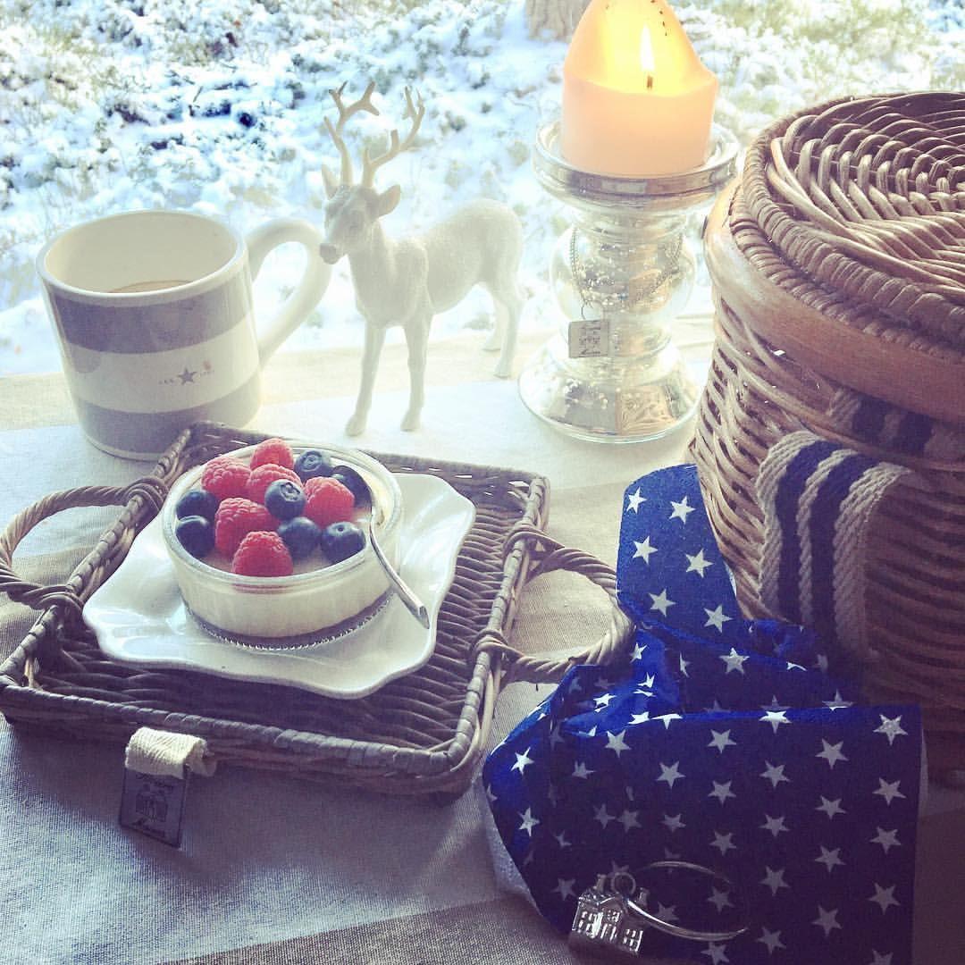 """53 Likes, 5 Comments - Nanna Tuomisto 💁✨ (@be_a_star_at_home) on Instagram: """"Oh dear cabin how I've missed you! ✨🏡✨🏡✨🏡✨🏡✨🏡✨🏡✨ Voi miten olikin jo ikävä mökkiä #cabinlife…"""""""