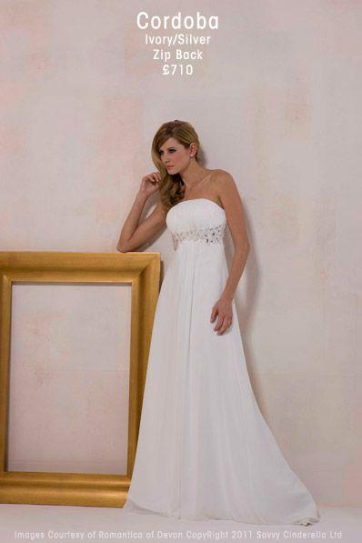 Savvy Cinderella Wedding Dress Hire UK. #sale. #weddingdresses ...