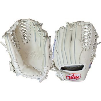 Valle Eagle 10 5 Outfield Training Glove Baseball Express Training Gloves Baseball Training Baseball Glove