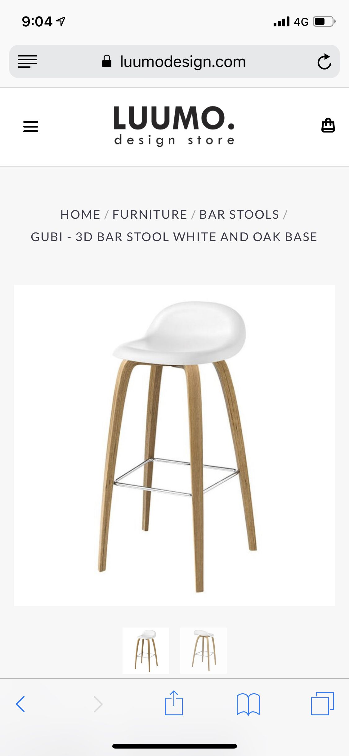 Pin By Claire On Kitchen With Images Bar Stools Design Store Home Furniture