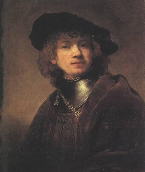 Leonardo Da Vinci Rembrandt Self Portrait Rembrandt Paintings Rembrandt Van Rijn