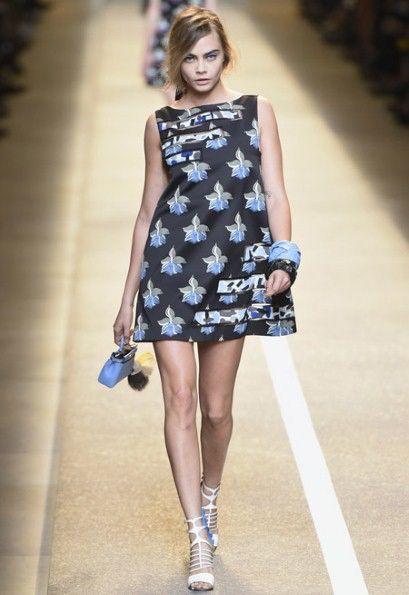 Kuva sivustosta http://ris.fashion.telegraph.co.uk/RichImageService.svc/imagecontent/1/TMG11106667/m/Fendi-sum_3043363a.jpg.