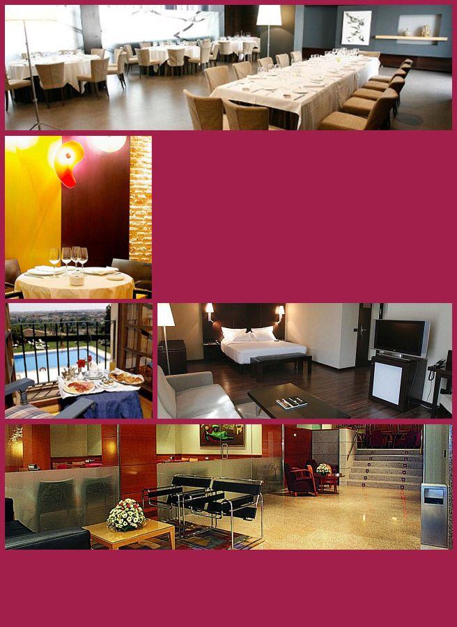 Experiencia Laboral en el entorno Hotel- Restaurante, como ...