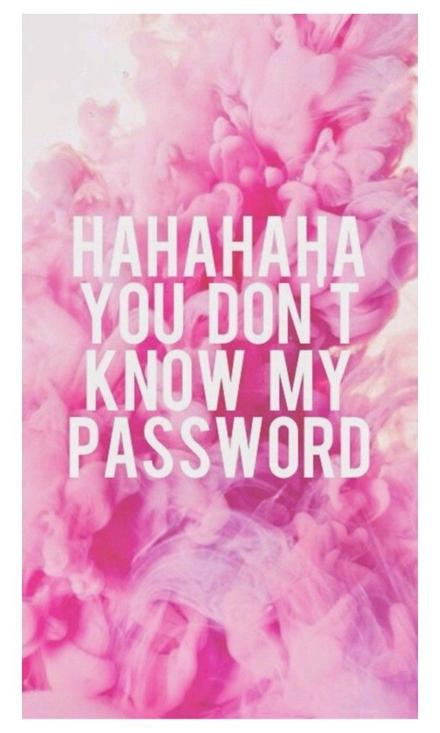 Cute Wallpapers For Laptop With Quotes For 11 Year Olds Pin By Ava🤪 On Funny Wallpapers In 2019 Cute Screen