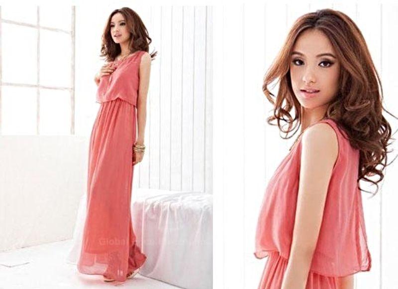women-s-maxi-dress-women-s-casual-dress-scoop-neckline-chiffon-dress-ladies-maxi-dress-ladies-bohemian-dress-in-watermelon-red-[4]-3742-p.jpg (800×580)