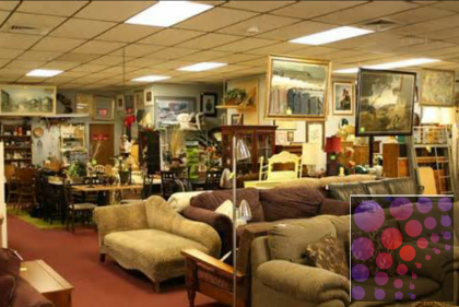 We Buy U0026 Sell All Kind Of Used Furniture With The Best Market Price