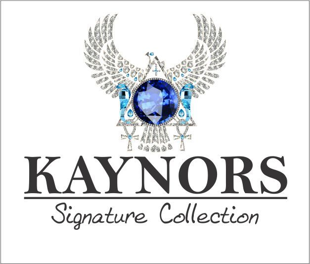 Kasynors Signature Collection, Luxury collection of