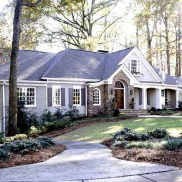 The Ravine Estate House: Architecture, Home Decor, And