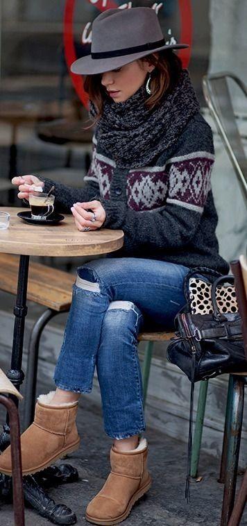 Les babioles de Zoé   blog mode et tendances 6f01fc742b