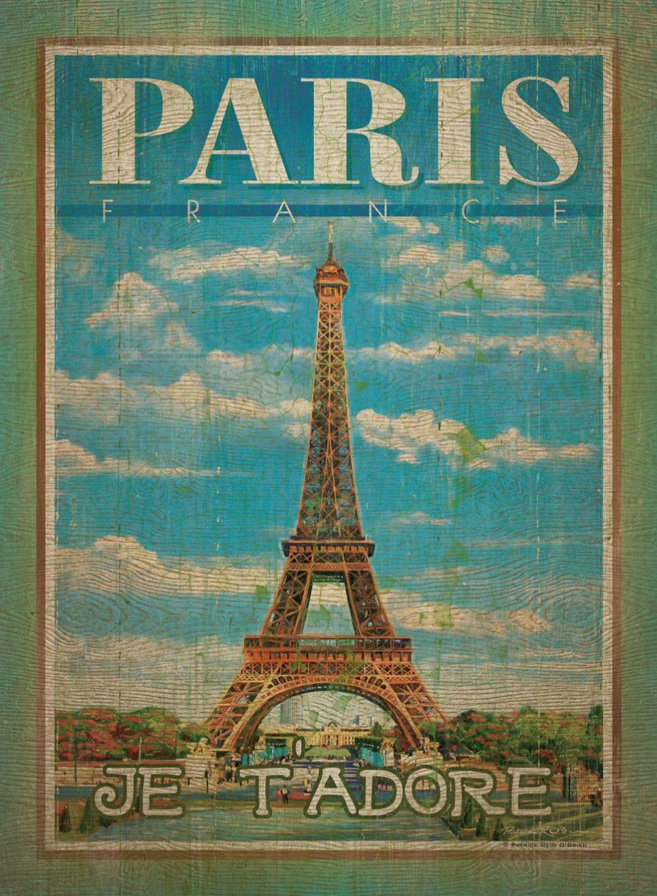Pin by Phoebe Coleman on Eiffel Tower (With images