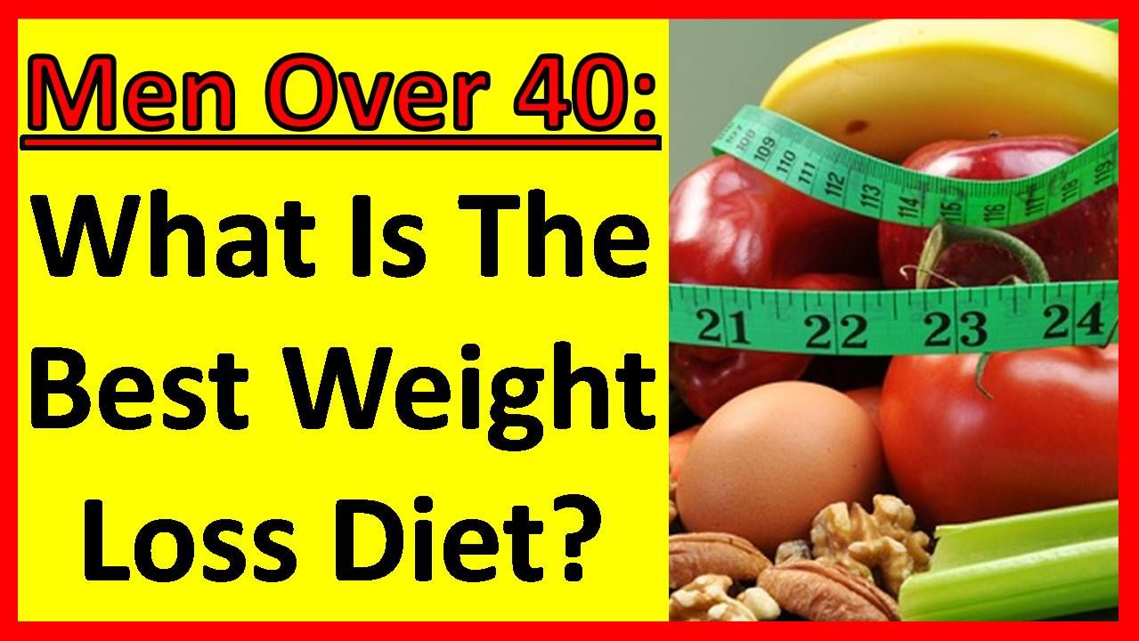 Weight loss using nigerian diet image 2