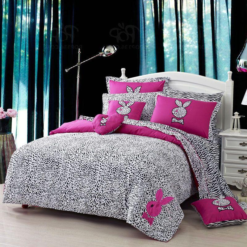 17 best images about duvet sets on pinterest single duvet cover double duvet  covers and duvet covers