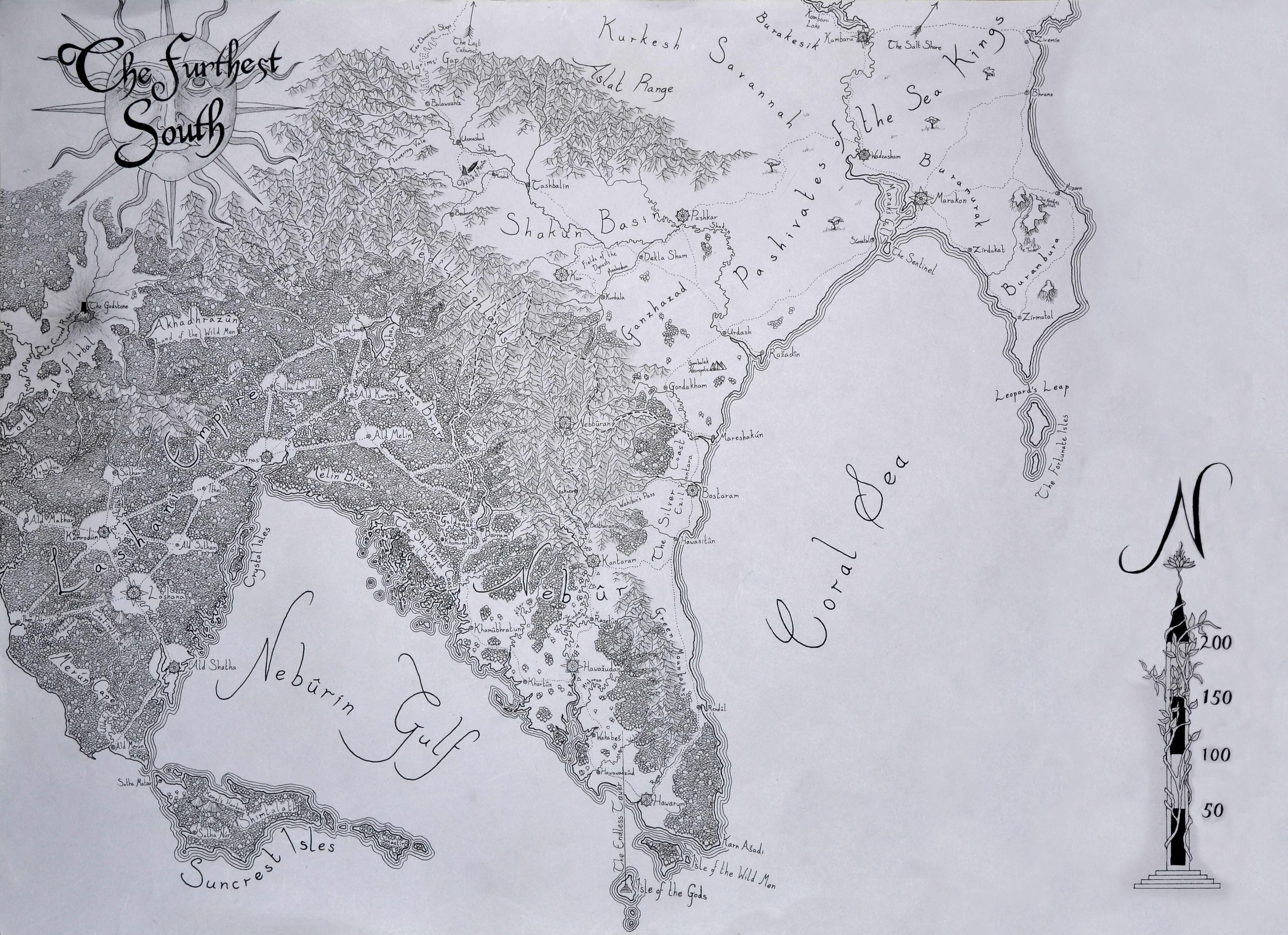 Btqnwvg maps and world building pinterest