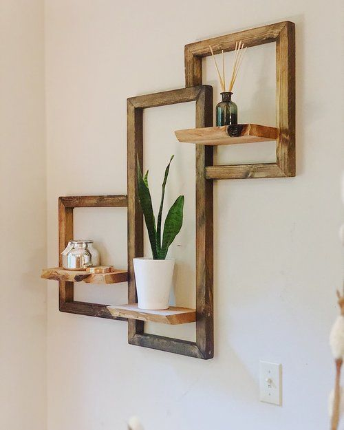 Photo of Ians Furniture | Handcrafted Industrial Furniture & Home Decor